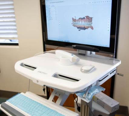 3D-Computer-Imaging