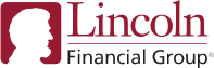 LincolnFinancialGroup