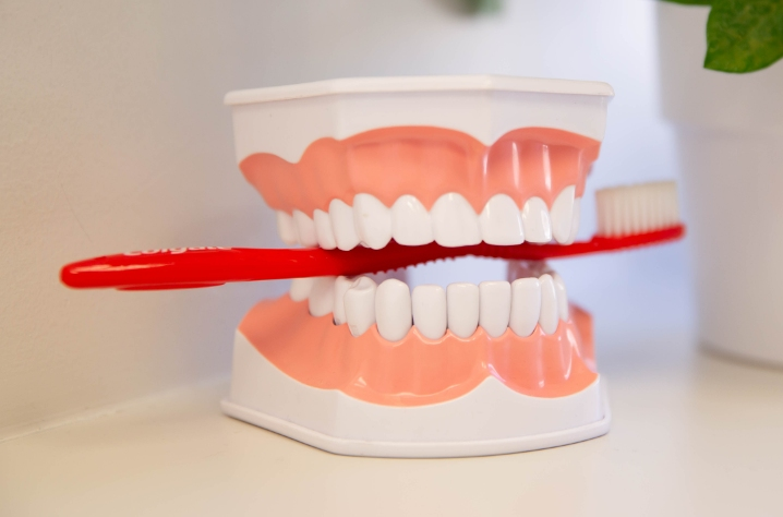 general-dentistry-banner-mobile